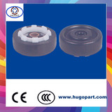 washing machine leather cup HG-5038