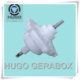 GEARBOX HG-006
