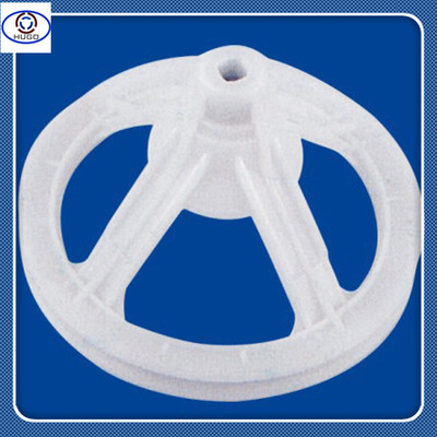 washing machine pulley HG-2017