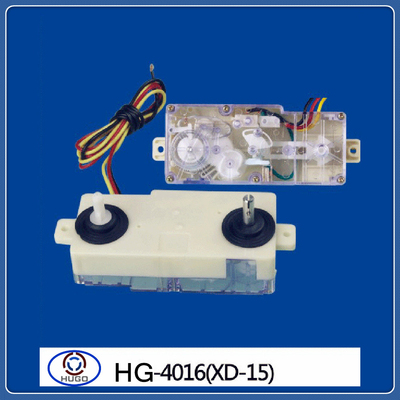 washing machine timer HG-4016
