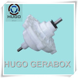 GEARBOX HG-007