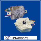 washing machine timer HG-