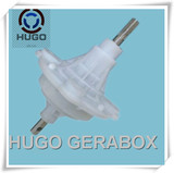 GEARBOX HG-043