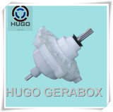 GEARBOX HG-010