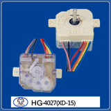washing machine timer HG-4027