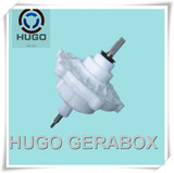 GEARBOX HG-004