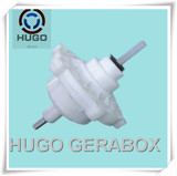 GEARBOX HG-008