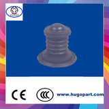washing machine leather cup HG-6017