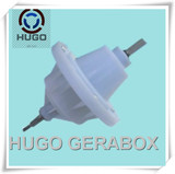 GEARBOX HG-015