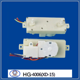 washing machine timer HG-4006
