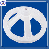 washing machine pulley HG-2005