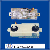 washing machine timer HG-4001