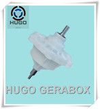 GEARBOX HG-001