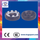 washing machine leather cup HG-5018