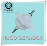 GEARBOX HG-003