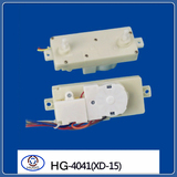 washing machine timer HG-4041